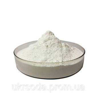 Сульфосалициловая кислота, (чда), фасовка 1 кг.