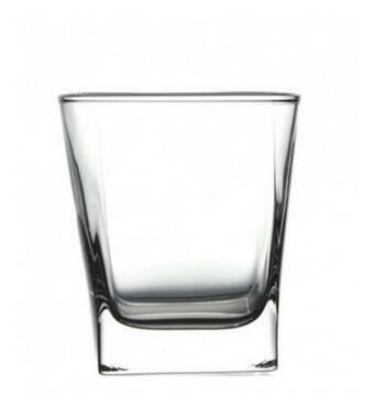 Склянка Pasabahce  Балтик  200 мл 41280 (24-172)