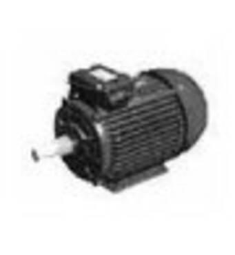Общепромышленные электродвигатели 4АМУ 112 - 355