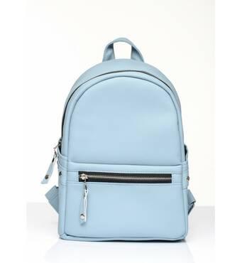 Женский рюкзак Sambag Dali BPS голубой