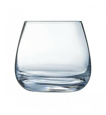 Набор  стаканов   Luminarc Сир Де Коньяк 300 мл Р6486/1 (70-359)