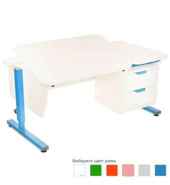 Письмовий стіл Школяр