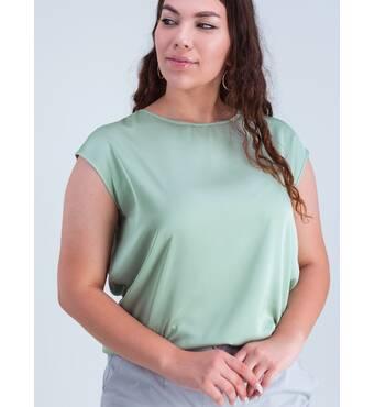 grand ua Ясмина TRAND блуза