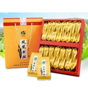 Чай улун Фэн Хуан Данина Цун Ми Лань Сян (Медова орхідея)    256 г