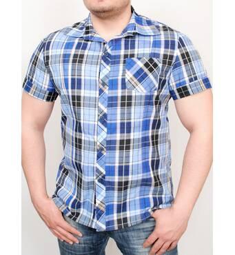 grand ua TEXAS рубашка