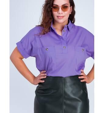 grand ua Ивонет блуза