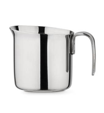 Питчер | Молочник | Bialetti Jag Elegance | 150 мл