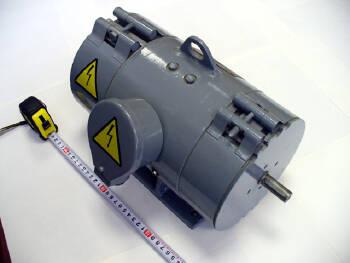 Ремонт електродвигунів постійного струму зробіть у нас! 0d8f2103a948d