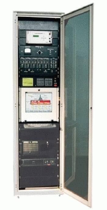 Внедрение АСУ ТП для управления технологическими процессами и агрегатами