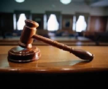 Представництво в суді (Луцьк)