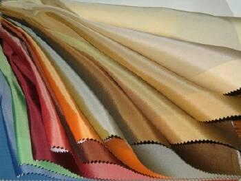 Заказать пошив штор