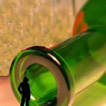 Лечение алкоголизма в одной из лучших в Украине клиник