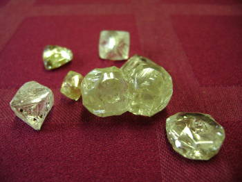 Геологія та розвідка родовищ корисних копалин
