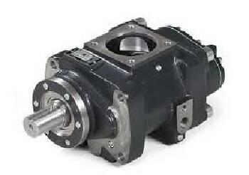 Ремонт компрессорной техники