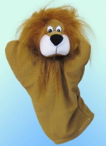 Изготовление игрушек-рукавичек для домашнего кукольного театра на заказ - минимальная партия от 100 штук