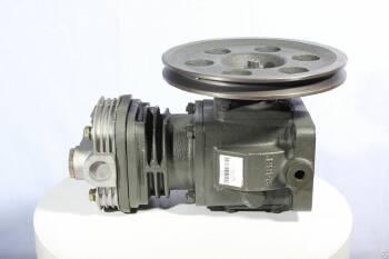 Ремонт воздушных компрессоров Deutz AG