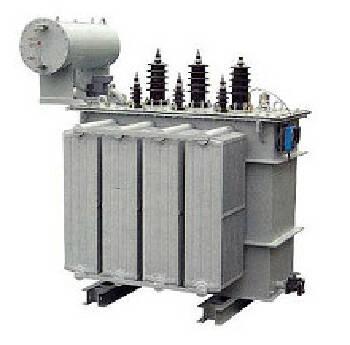 Послуги - ТЕС - ремонт електродвигунів (асинхронних c99dd23c636aa