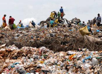 Вывоз макулатуры из учебных учреждений за наш счет. Сделайте вклад в свою экологию!