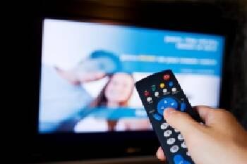 Підключаємо кабельне телебачення