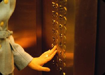 Квалифицированное освидетельствование лифтов в Харькове