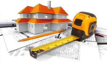 Інженерно-геологічні вишукування для індивідуального будівництва (будинків, гаражів тощо)