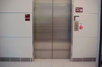 Профессионализм гарантированно! Экспертиза лифтов в Харькове