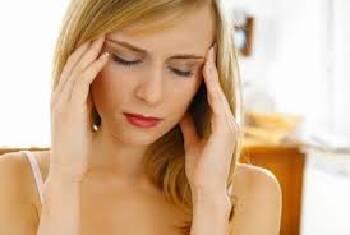 Эффективное лечение головной боли в санатории Конча Заспа