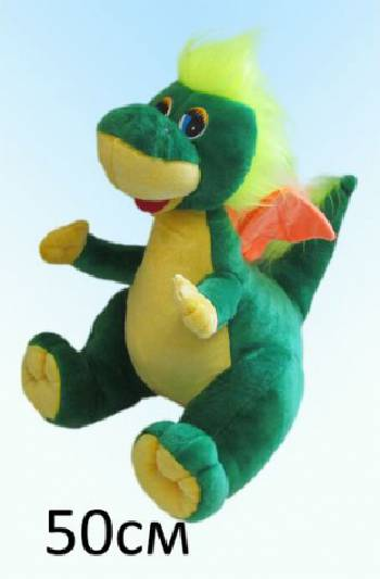 Изготовление безопасных, качественных и гигиенических мягких игрушек на заказ -  минимальная партия от 100 штук