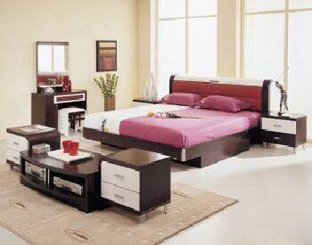 Виготовлення якісних корпусних меблів на замовлення