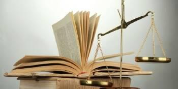 Услуги в сфере корпоративного права в Украине