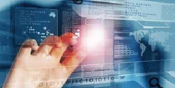 Проектування, постачання, інсталяція та сервісне обслуговування систем технічного захисту інформації різного призначення