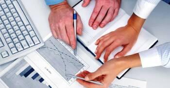 Оценка потребностей, маркетинговые исследования