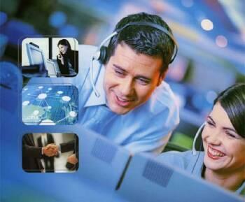 Проектування, постачання, інсталяція та сервісне обслуговування систем контролю й оповіщення на об'єктах і територіях