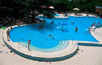 Ремонт, установка, сервисное обслуживание бассейнов