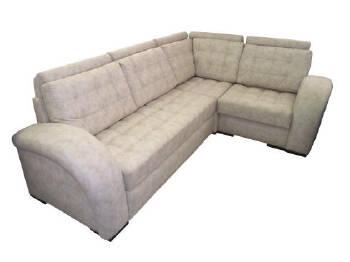 Изготовление высококачественных угловых диванов на заказ
