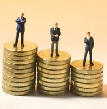 Экспертная оценка корпоративных прав по асей Украине