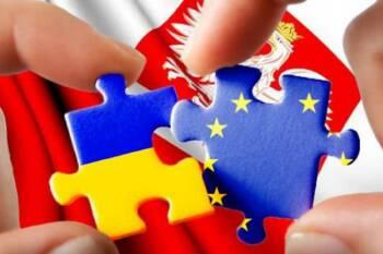 Работа в Польше для автомаляров