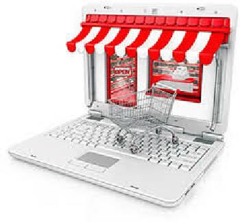 Створити інтернет-магазин вже сьогодні!