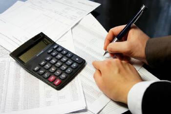 Составление и сдача отчетности. Качественные бухгалтерские услуги в Украине