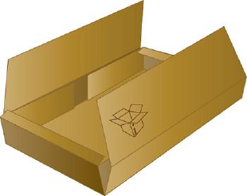 Изготовление упаковочных материалов для мебели