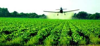 Засоби захисту рослин - продаж від компанії «Авантаж»