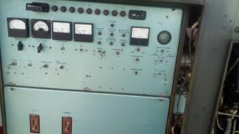 Техническое обслуживание, ремонт, капитальный ремонт дизельного генератора АД-60