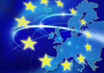 Оформлення громадянства ЄС