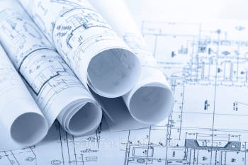Проектування, модернізація і реконструкція елеватора