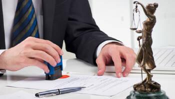 Предоставление качественных юридических услуг в Украине. Юридическая помощь в административных делах