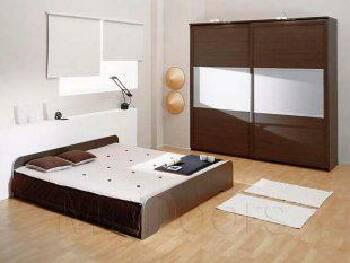 Виготовлення меблів для спальні на замовлення
