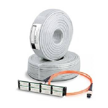 Встановлення та сервісне обслуговування лінійно-кабельних споруд