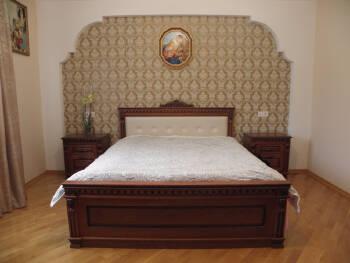 Спальні на замовлення