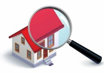 Экспертная оценка недвижимости по всей Украине