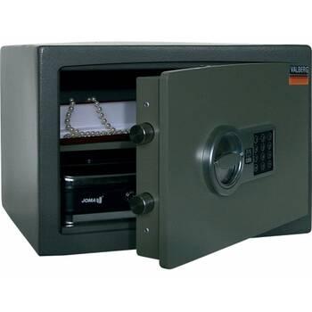 Взломостойкий сейф  ASK-30 EL - I класс безопасности